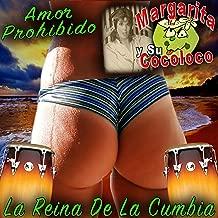 Best margarita la reina de la cumbia Reviews