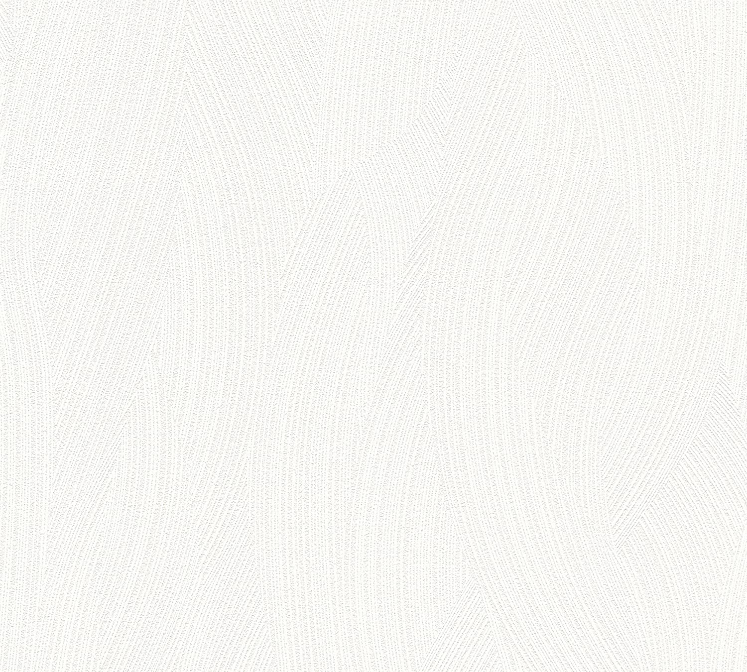 A.S. Creation 354241 Non-Woven Spring Happy Collection Wallpaper 新品 お気にいる 送料無料