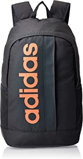 adidas Unisex-Adult Backpack, Grey - FM6781