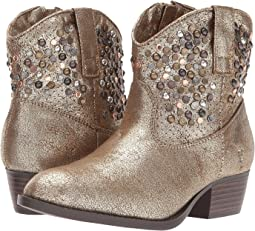 Frye Kids - Deborah Studded (Little Kid/Big Kid)