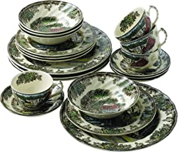 Best green willow dishes Reviews