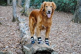 dog paw bandage protector