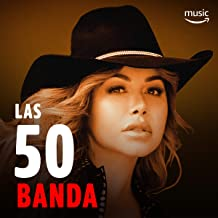 Best banda jerez mp3 Reviews