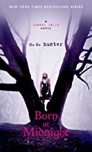 Born at Midnight (Shadow Falls Book 1)
