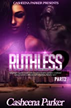 Ruthless: Act 2