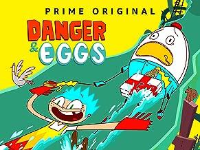 Best henry danger season 2 episode 2 full episode Reviews