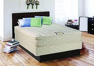 Continental Sleep 10