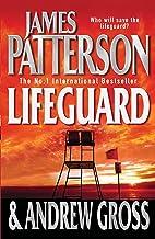 Lifeguard (English Edition)