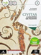 Scaricare Libri Civitas. Per i Licei e gli Ist. magistrali. Con e-book. Con espansione online: 3 PDF