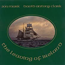 Best leaving ireland song Reviews