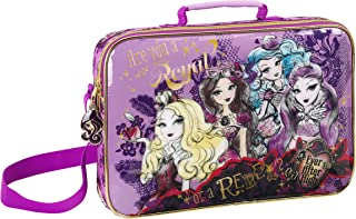 Ever After High SAFTA 611508385 Sac, 38 x 28 X 6 CM