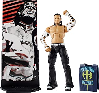 custom elite jeff hardy