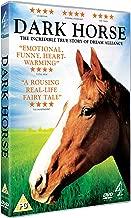 Dark Horse 2015 Dark Horse: The Incredible True Story Of Dream Alliance NON-USA FORMAT, PAL, Reg.2 United Kingdom