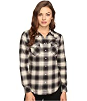 Levi's® Womens - Tailored Classic Western Shirt