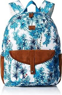 Women's Caribbean Backpack