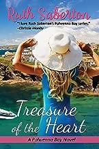 Treasure of the Heart:: A heartwarming Cornish romance (Polwenna Bay Book 4) (English Edition)