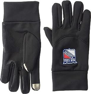 FOCO NHL Unisex HIGH END Neoprene Gloves