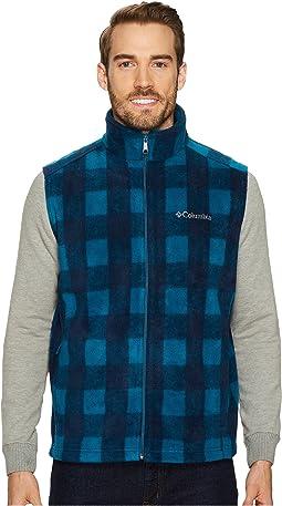 Steens Mountain™ Printed Vest