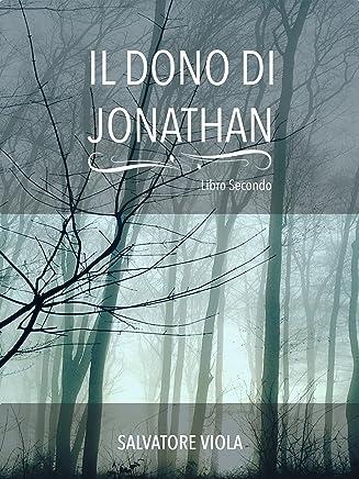 Il dono di Jonathan