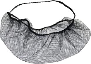 Best extra large beard nets Reviews