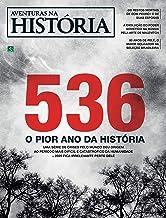 Revista Aventuras na História - Edição 209 - Outubro 2020