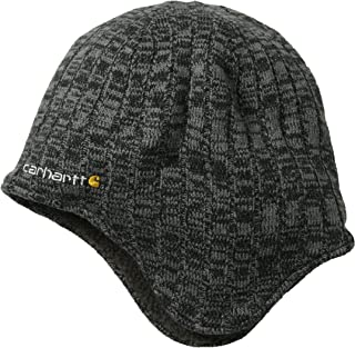 6140b7792b9 Amazon.com  Carhartt - Hats   Caps   Accessories  Clothing