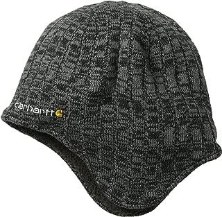 Men's Akron Hat
