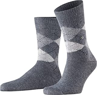 Burlington Men's Preston M So Socks