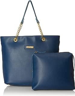 Women Top Handle Satchel Handbags Shoulder Bag Tote Purse Messenger Bags