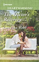 The Doctor's Recovery: A Clean Romance (City by the Bay Stories Book 234)