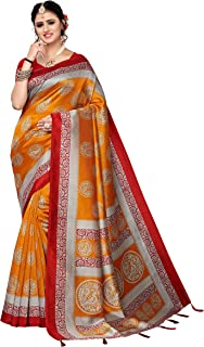 32e5601c633818 Yellows Women's Sarees: Buy Yellows Women's Sarees online at best ...