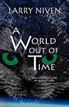 Best a world out of time Reviews