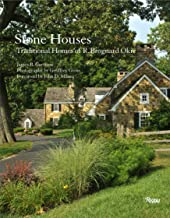 Best stone houses book Reviews