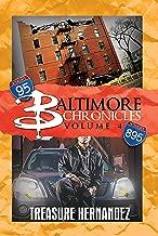 Baltimore Chronicles Volume 4