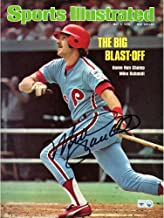 Sports Illustrated May 3 1976 Mike Schmidt