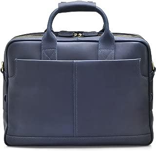 Best mens leather business satchel Reviews