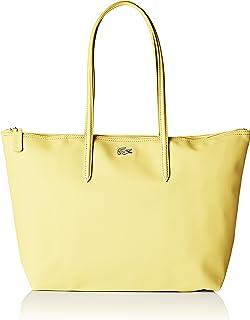 Lacoste Women's Travel Bag - L1212