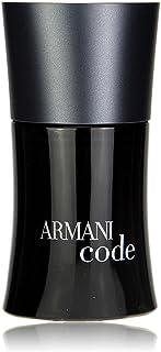 Eau de Toilette Armani Code para hombre Armani 30 ml vapo 00001678