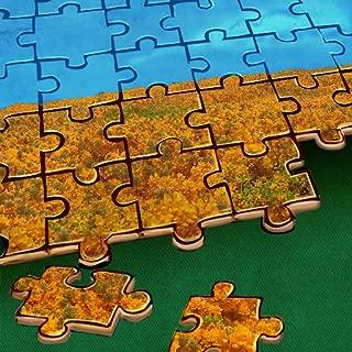jan van haasteren puzzle app