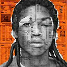 You Know (feat. YFN Lucci) [Clean]