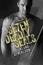 Se7en Deadly SEALs Episodes 1-3 Boxset