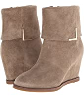 Johnston & Murphy Brynn Cuff Bootie
