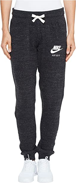 Nike gym vintage pant, Clothing   Shipped Free at Zappos 5baf50892643