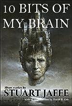 10 Bits of My Brain