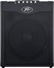 Best 300 watt bass amp combo Reviews