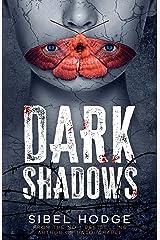 Dark Shadows Kindle Edition
