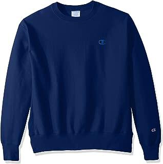 Got Mule Men/'s Hoodie Sweat Shirt Pick Size Small-5XL