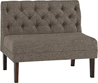 Best bench with tall back Reviews