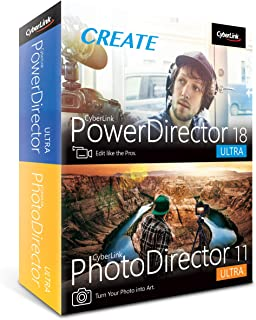 cyberlink photodirector 5