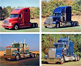 Best freightliner interior pictures Reviews